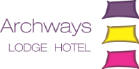 Archways Lodge Hotel
